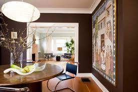 portland home interiors pressgallery helgerson interior design