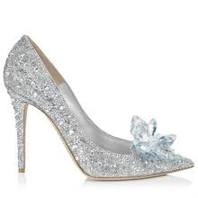 wedding shoes hong kong buy shoes hong kong and get free shipping on aliexpress