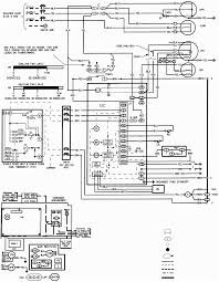 carrier package units wiring diagrams denso alternator brilliant
