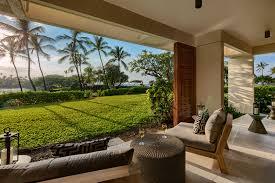 mauna lani terrace rentals beachfront vacation rentals at mauna