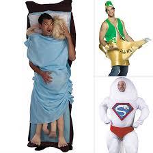 Halloween Costumes Teen Boys Teenage Male Halloween Costumes Costume Model Ideas