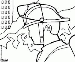 firemen coloring pages printable games