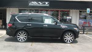 infiniti qx56 houston blog american wheel and tire part 25