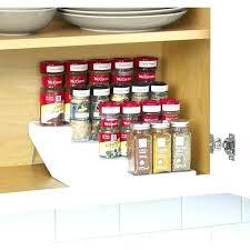 kitchen spice storage ideas how to organize spices spice rack ideas spice rack ideas spice rack