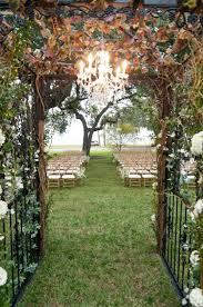wedding venues in south florida garden wedding venues south florida