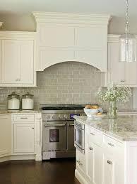 what backsplash looks with cabinets which backsplash tile goes with granite killam