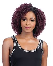 Curly Hair Extensions For Braiding by Http Www Ebonyline Com Milky Way Que Mastermix Shortcut Serires