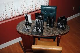 encourage hair salon salon clifton park ny
