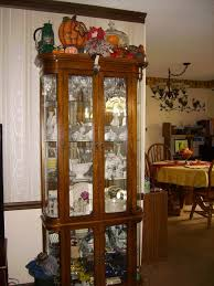 curio cabinet kitchen islands big lots ideas curio cabinets with