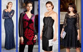 what to wear for cruise dinners u0026 formal nights boomerinas com