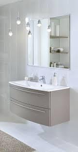 221 best мебель images on pinterest bathroom furniture kitchen