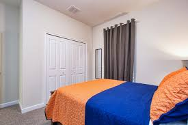 bedroom five bedroom houses for rent home for rent by owner pet