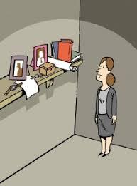12 cosas que suceden cuando estas en armario segunda mano madrid qué hacer con las cosas de alguien cuando muere de ayuda en