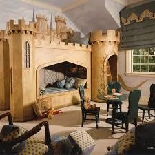 chambre garcon pirate deco pirate chambre garcon 13 chambre denfant gar231on des