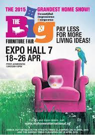 amazing home design 2015 expo furniture design expo interior design inside 100 home design