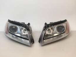 volvo eu volvo xc70 s80 v70 2013 facelift lci bi xenon headlights