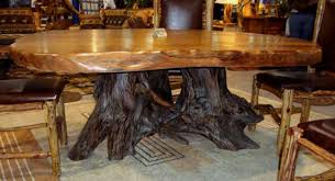 Some Of These Are  For A Single Piece Of Wood Furniture - Rustic wood kitchen tables