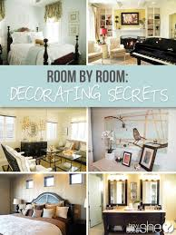 Diy Home Interior by 4367 Best Diy Home Decor Images On Pinterest Farmhouse Style