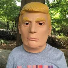trump halloween costume search on aliexpress com by image