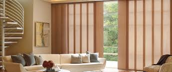 9 types window shades for your home open house interiors
