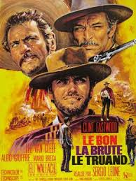 film de cowboy clint eastwood the outlaw josey wales home theater media room