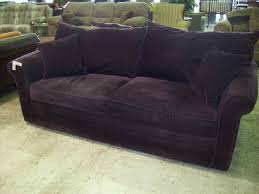 Best Chesterfield Sofa by Purple Couch Set Wpzkinfo