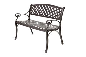 Cast Aluminium Outdoor Furniture by Ivycast Aluminium Garden Outdoor Furniture Interior Design Ideas