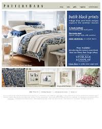 Request Pottery Barn Catalog Pottery Barn U2014 Dana Moe Halley U2022 Content Strategist U2022 Marketing
