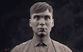 tommy shelby haircut album google