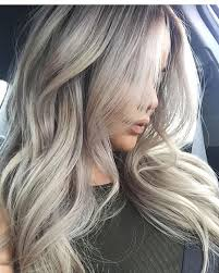 blonde hair with silver highlights 55 long blonde hair color blonde hairstyles 2017