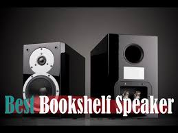 Top Bookshelf Speakers Under 500 Best Bookshelf Speakers Under 2000 Dollars 2017 Top 5