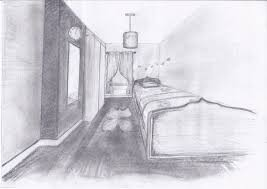 sketch room large room rough sketch video games artwork arafen