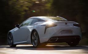 how much is the lexus lc 500 going to cost review lexus turns a new page with the lc 500 wallpaper