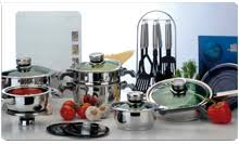 cuisine sante cuisine sante international ottawa hosts free live cooking shows