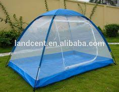 Travel Mosquito Net For Bed Large Size Mosquito Bed Netting 3 Door Quadrate Mosquito Net Blue