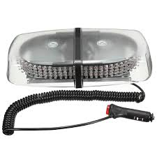 Led Strobe Light Strips by Compare Prices On Strobe Light Strip Online Shopping Buy Low
