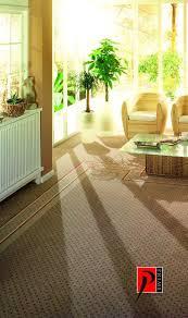 Best Laminate Flooring Cutter 37 Best Cut Rite Carpet Mohawk Images On Pinterest Mohawk