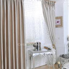 Room Separator Curtains Diy Modern Living Room Screens U0026 Room Dividers Flowers Modern