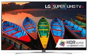 amazon top selling 60 inch tv black friday amazon com lg electronics 86uh9500 86 inch 4k ultra hd smart led