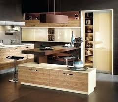 acheter une cuisine ikea acheter une cuisine modale de mobalpa acheter cuisine ikea