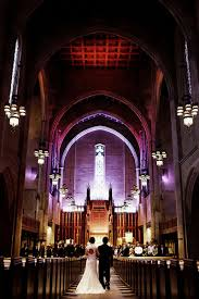 wedding venues in los angeles ca congregational church of los angeles weddings