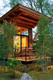 luxury log home floor plans honeymoon hills cabin rentals gatlinburg romantic getaways in tn