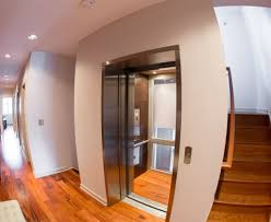 cost of tiny house apartments elevator house residential elevators the new kitchen