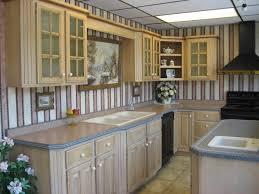 taupe kitchen cabinets caruba info