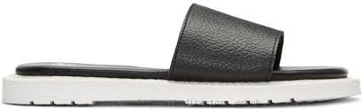 dr martens black friday sale one size u003d40 42 43 44 45 46 eur40 women shoes what stores have the