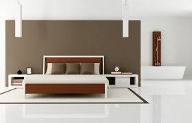 Armchair Sofa Light Grey Velvet Fabric Armchair Sofa Interior Minimalist Design