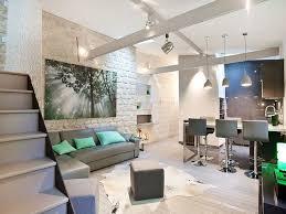 ideas loft style house loft style house