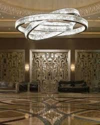 Galleria Interiors Galleria Interiors Home Facebook
