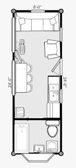 house plans ideas small house plans webbkyrkan com webbkyrkan com