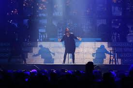 trans siberian orchestra rocks toledo the blade